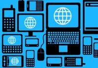 美国取消网络中立性:互联网公司和群众利益受损