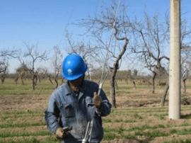 河北省物价局明确农业生产用电适用范围