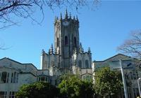 新西兰大学在最新QS世界大学排名中表现卓越