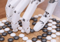 """专家评""""阿尔法元"""":成绩令人欣喜,但AI还在路"""
