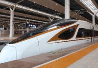 铁总转让高铁WiFi独家运营公司49%股权,底价30