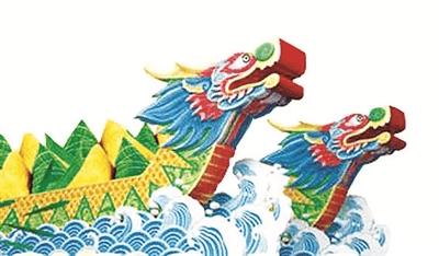 假期火辣辣!惠州端午假期主题旅游市场火热
