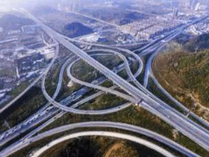 6月24日 晋北高速路况一切正常