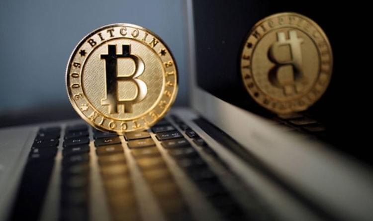 外币也不行,火币网OKcoin将取消所有虚拟货币交易