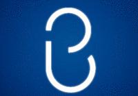 三星电子发布Bixby 2.0 可以识别是谁在和它对话