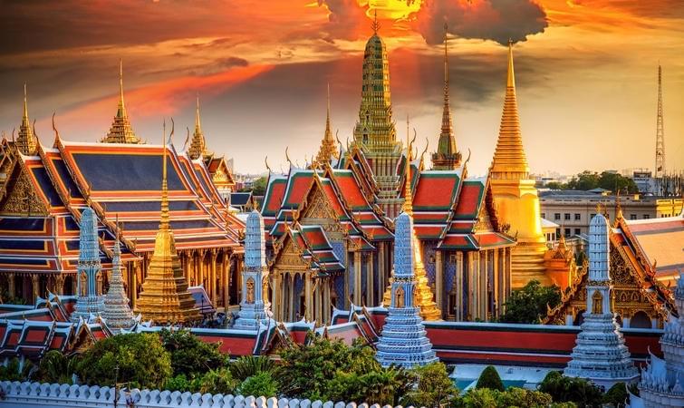 东南亚电商市场潜力巨大,阿里亚马逊京东都来了