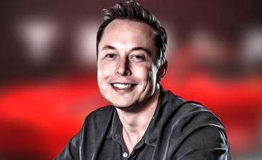 马斯克称Model 3高端版售7.8万美元