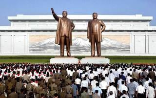 全球最难获得签证的国家 和朝鲜比不算啥