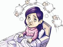 失眠头痛不要慌 民间赤脚医生5个偏方还你健康