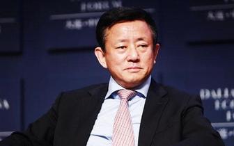 号外|樊纲:消费增长是中国发展的新动能