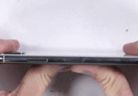 虐机达人对iPhone X进行严酷测试 只发现1个缺陷