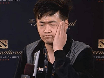TI7中国区预选赛首日爆冷不断 VG.J惨遭垫底