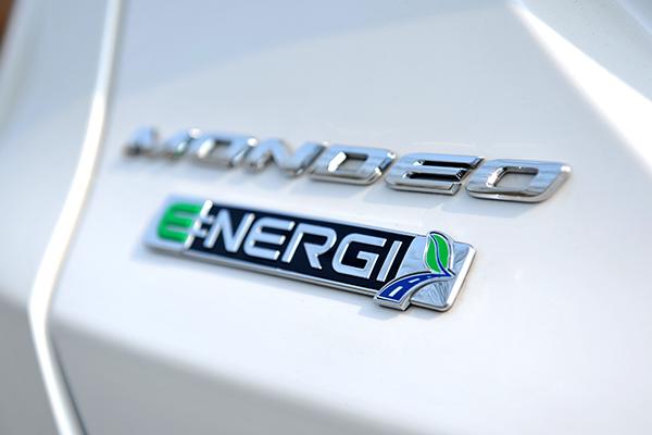 黑科技解读 各家新能源技术大盘点