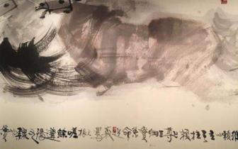韩美林:一个人与一片天地的精神往来