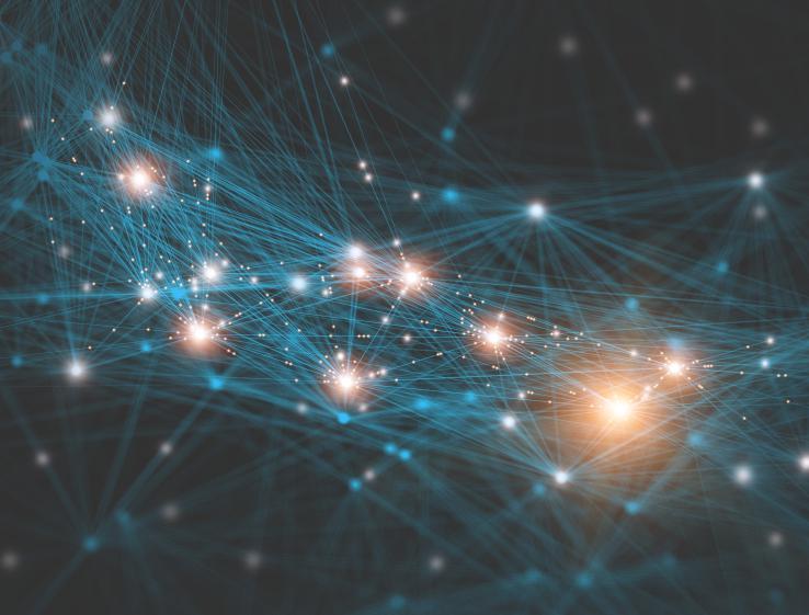 不满足学术研究 麻省理工学院成立新部门将AI工程化