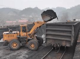 """煤炭""""限购""""?这个产煤大省宣布封关 禁止煤炭出省"""