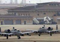 美军基地拆除中国产摄像头 美媒称担忧被中国监