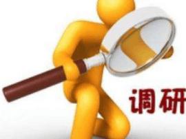 夏县副县长公安局局长乔红军深入交警调研指导工作