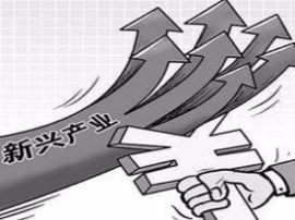 张建欣在运城经济开发区调研新兴产业发展情况