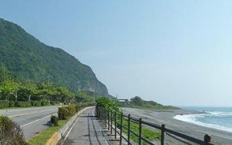 台湾六大推荐单车道 总有一款适合你