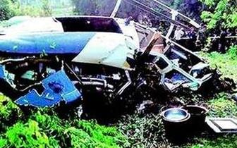 洛杉矶大峡谷直升机发生事故 华人旅游业者忧客源