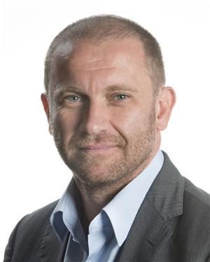 悉尼科技大学设计、建筑和建造学院副院长(主管国际与对外事务)安东尼?伯克教授