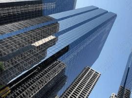 中国房地产在2017年正出现5种趋势