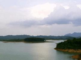 建污水厂、整治养殖场……阳春保护水源环境