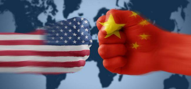 中美贸易战爆发 全球化的冬天正在来临?