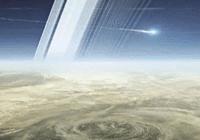 卡西尼之后我们如何探索:太阳系是最好的实验室
