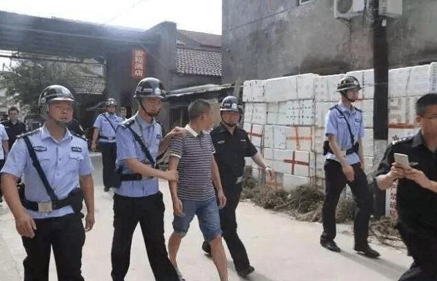 荆州两级法院涉党政机关等特殊主体案件全部执结