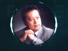 专访黄晓庆:机器人的1G时代何时到来?
