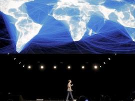MWC 2017即将开幕:五大移动通信趋势盘点
