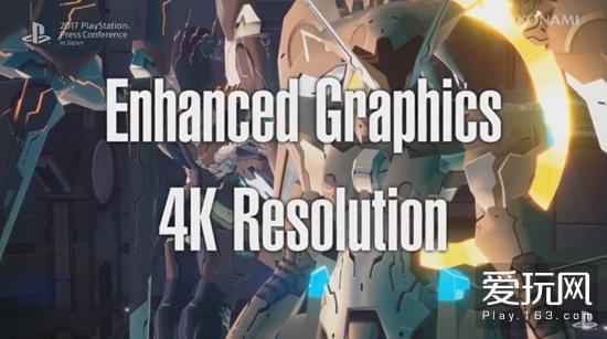 《终极地带2:阿努比斯》VR重制版