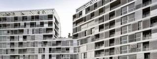 住宅限购中介改推公寓 事实并没有说的那么好