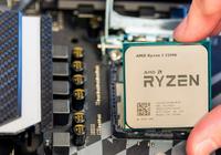 AMD表态:将发布补丁修补被曝光的芯片漏洞