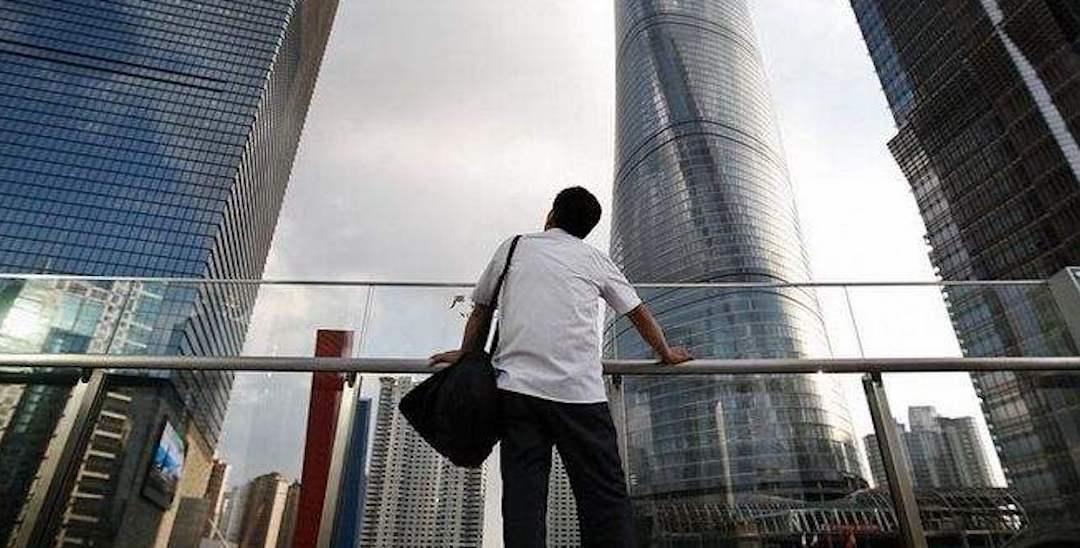 人民日报:北京楼市调控绝非控房价那么简单