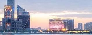 2018品牌杭州·生活品质总点评 程序员小黄一口气推荐