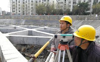 榕首个装配式高层住宅项目加快建设 能抗8级地震