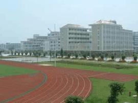 漳州一中初一年招生 昨日摇号产生900名新生