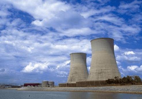 俄媒:中国积极发展核能并吸引俄方参与建设核电站