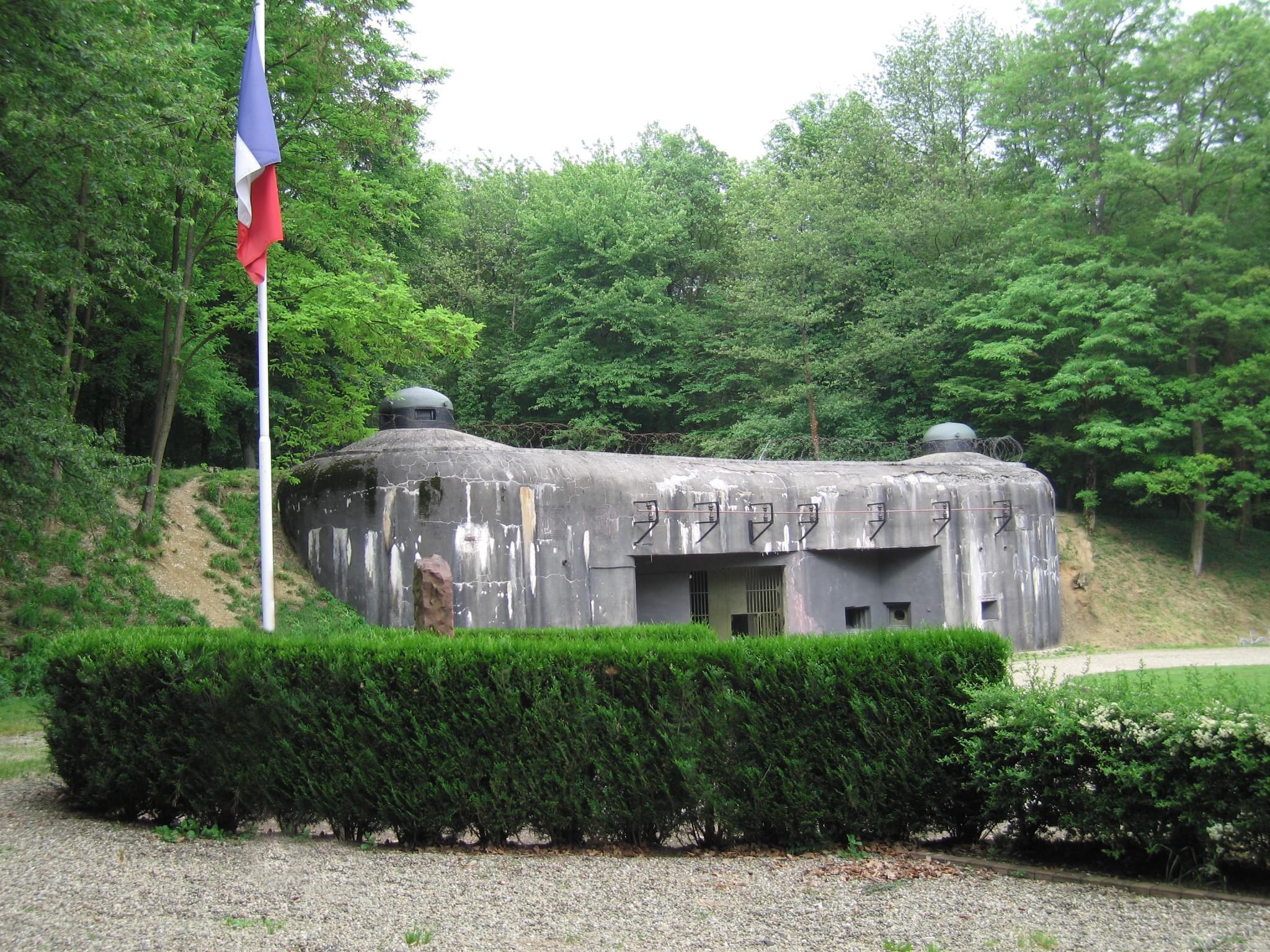 敦刻尔克大撤退,希特勒为何愚蠢到放走英法联军