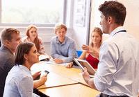 启德英国产品升级领樽本研留学规划全程管家发布