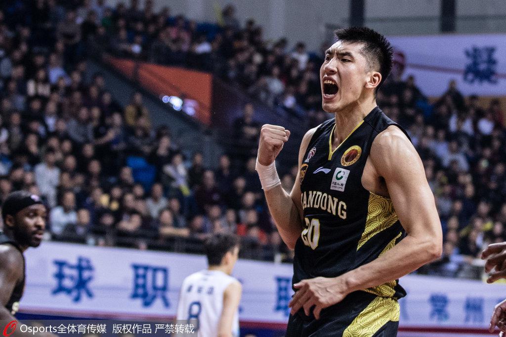 陶汉林被禁赛1场罚款5万元 江苏遭核减经费2万元