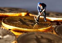 矿工转战布局加拿大,将成下个虚拟货币矿业之都