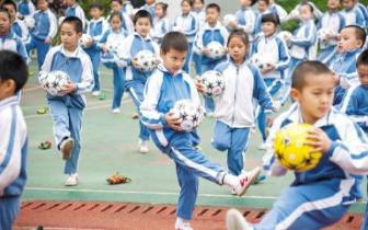 深圳|深圳今年学位总体上供需平衡 新增5.3万个学位