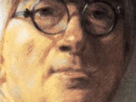 夏尔丹名作欣赏 反映新兴市民阶层的美学理想
