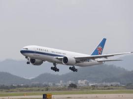 潮汕机场将增开169个航班 快看热门航线去哪?
