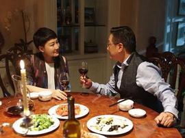 2018年度吉林省省级文化发展专项资金拟支持项目公示