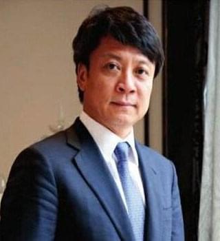 孙宏斌:中国房地产是安全境外一点投资都无